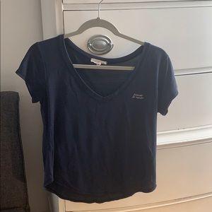 pacsun shirt